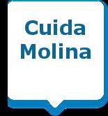 Cuida Molina
